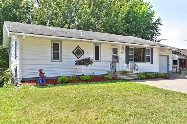 1107 Division Street E, Faribault, MN 55021 (#4993316) :: Hergenrother Group