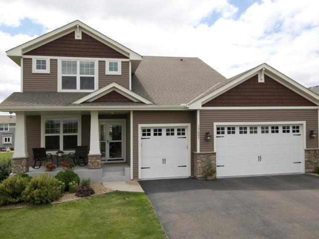 17687 62nd Place North, Maple Grove, MN 55311 (#4993320) :: The Snyder Team