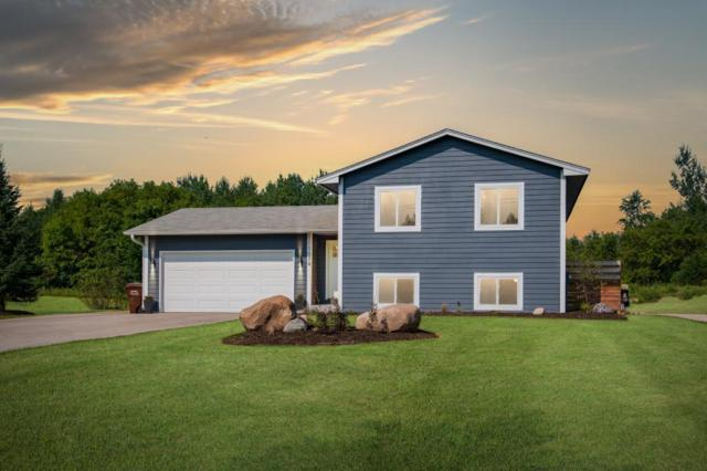 19974 Zane Street NW, Elk River, MN 55330 (#4993389) :: Centric Homes Team