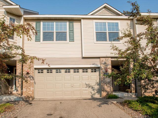3123 Legacy Lane, Woodbury, MN 55129 (#4993551) :: The Preferred Home Team