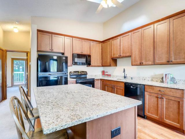 6006 Covington Terrace, Minnetonka, MN 55345 (#4993672) :: The Janetkhan Group