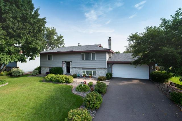 17087 Frazer Path, Lakeville, MN 55024 (#4993702) :: Centric Homes Team