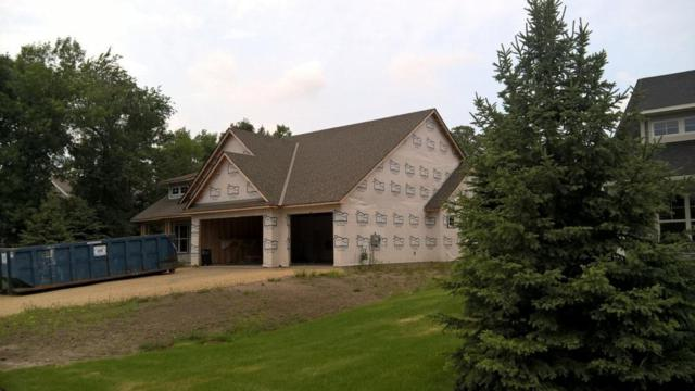 7460 150th Street W, Savage, MN 55378 (#4993716) :: The Janetkhan Group