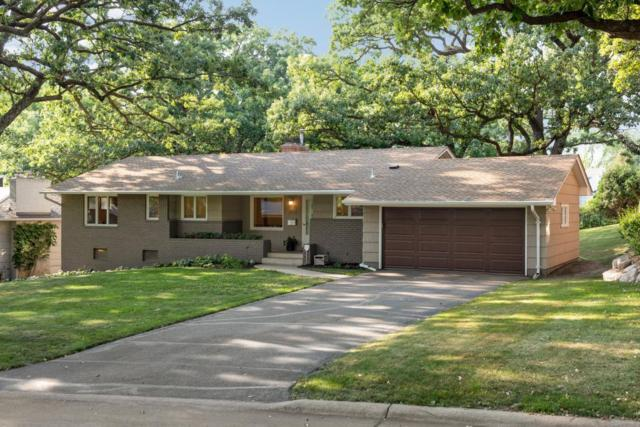 5144 Abercrombie Drive, Edina, MN 55439 (#4993742) :: The Janetkhan Group