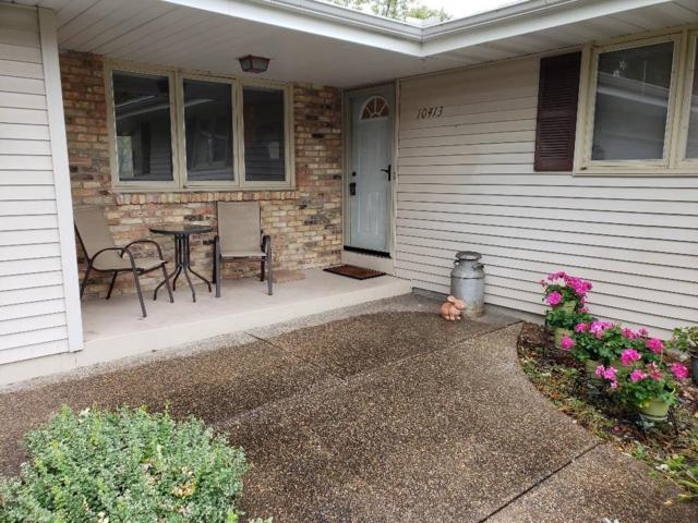 10413 Morris Road, Bloomington, MN 55437 (#4993803) :: The Preferred Home Team