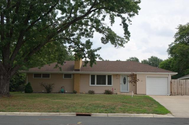 9301 Chicago Avenue S, Bloomington, MN 55420 (#4993901) :: The Janetkhan Group