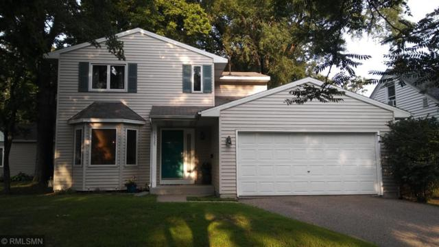 7525 Girard Avenue S, Richfield, MN 55423 (MLS #4993913) :: The Hergenrother Realty Group