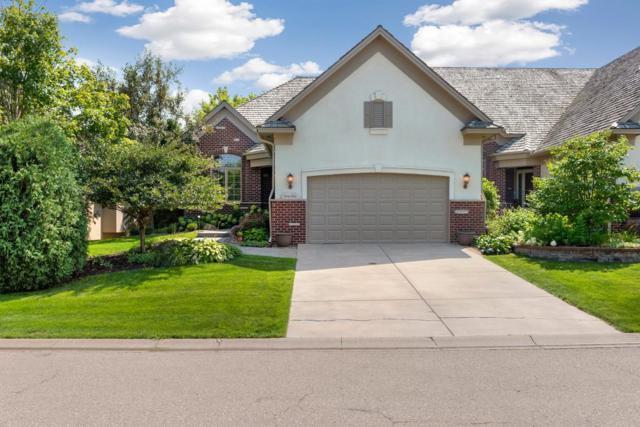 17575 Bearpath Trail, Eden Prairie, MN 55347 (#4993983) :: House Hunters Minnesota- Keller Williams Classic Realty NW