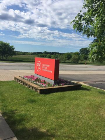 13580 Technology Drive #3126, Eden Prairie, MN 55344 (#4994042) :: House Hunters Minnesota- Keller Williams Classic Realty NW