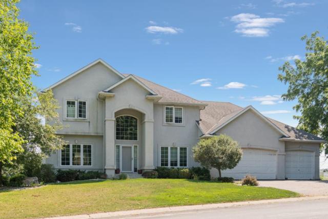 7485 Amberwood Lane, Savage, MN 55378 (#4994045) :: Centric Homes Team