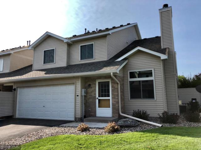 7778 79th Street S, Cottage Grove, MN 55016 (#4994048) :: House Hunters Minnesota- Keller Williams Classic Realty NW