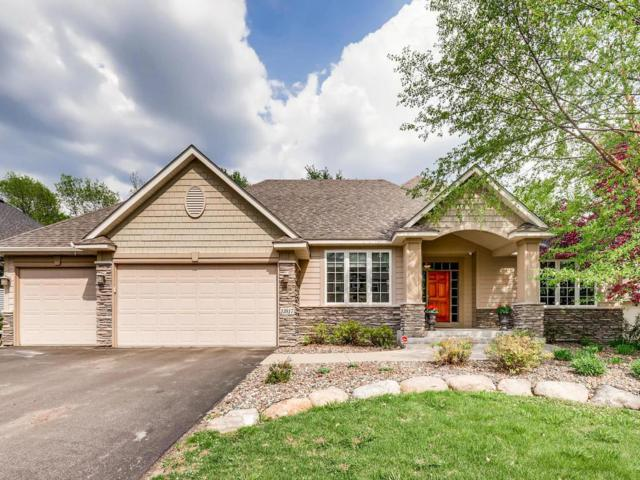 13817 Kensington Avenue NE, Prior Lake, MN 55372 (#4994079) :: Centric Homes Team