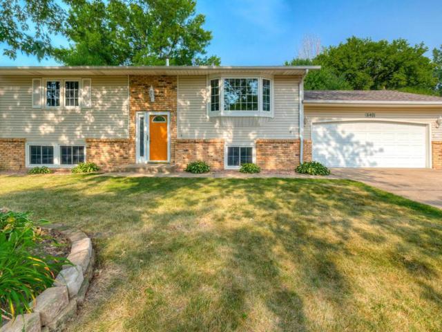 6401 Monticello Lane N, Maple Grove, MN 55369 (#4994144) :: Centric Homes Team