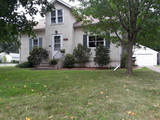 8407 Blaisdell Avenue S, Bloomington, MN 55420 (#4994163) :: Centric Homes Team