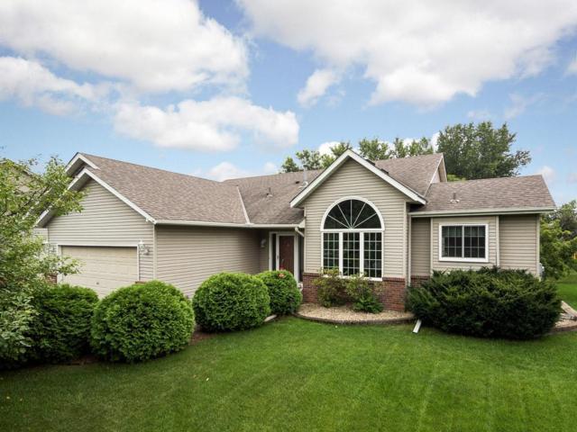 5085 Edgewater Drive, Savage, MN 55378 (#4994185) :: Centric Homes Team