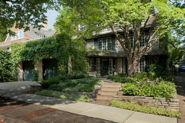 1721 Morgan Avenue S, Minneapolis, MN 55405 (#4994252) :: Centric Homes Team