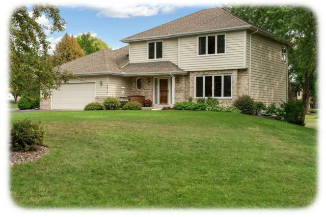 15015 80th Place N, Maple Grove, MN 55311 (#4994352) :: Centric Homes Team