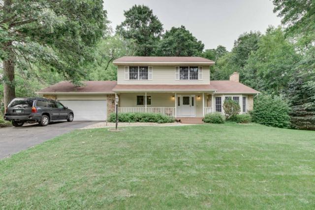 19630 Jasper Terrace, Lakeville, MN 55044 (#4994461) :: Centric Homes Team