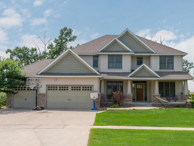 9989 Walnut Grove Lane N, Maple Grove, MN 55311 (#4994543) :: Centric Homes Team