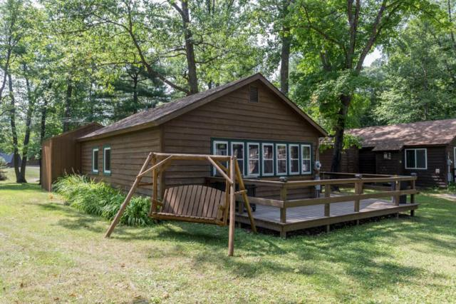 2827 State Highway 84 NW #17, Longville, MN 56655 (#4994546) :: The Preferred Home Team