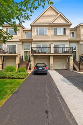 7710 W 145th Street, Savage, MN 55378 (#4994621) :: Centric Homes Team