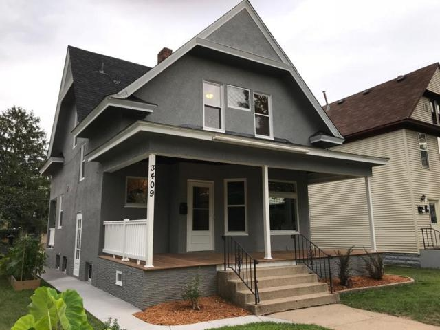 3409 Longfellow Avenue, Minneapolis, MN 55407 (#4994661) :: Centric Homes Team
