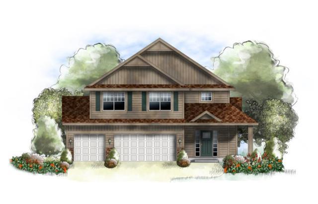 15711 Pennsylvania Avenue, Savage, MN 55378 (#4994676) :: Centric Homes Team
