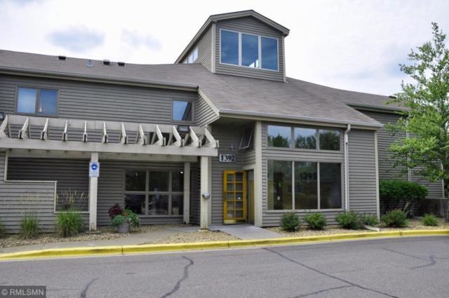 1392 Carling Drive #103, Saint Paul, MN 55108 (#4994766) :: Centric Homes Team