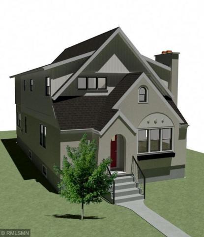 1629 Hartford Avenue, Saint Paul, MN 55116 (#4994808) :: Centric Homes Team
