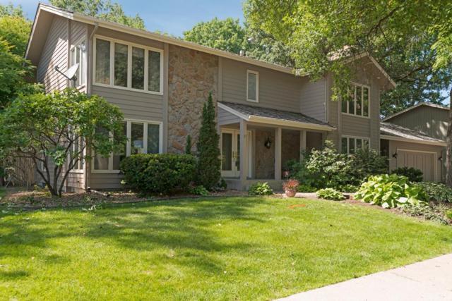 4188 Edmund Boulevard, Minneapolis, MN 55406 (#4994825) :: Centric Homes Team