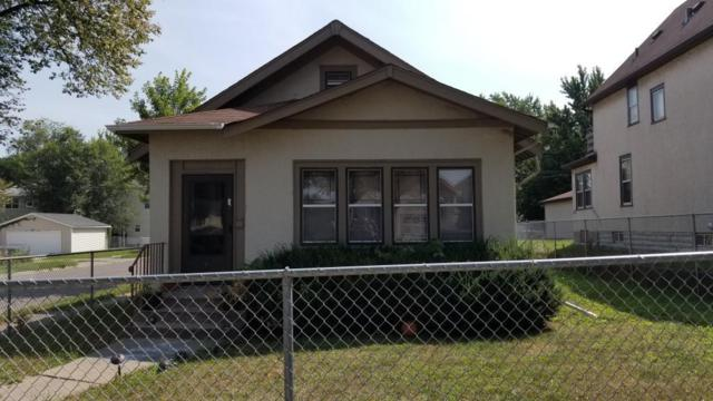 1352 Upton Avenue N, Minneapolis, MN 55411 (#4994830) :: Centric Homes Team