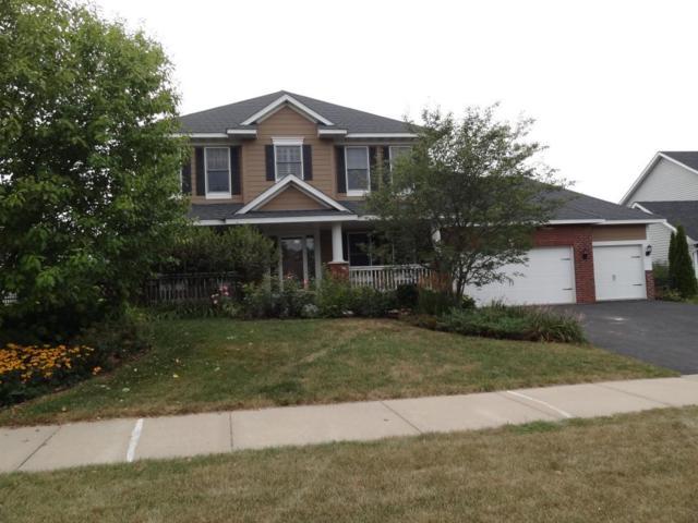 7251 Comstock Lane N, Maple Grove, MN 55311 (#4994835) :: Centric Homes Team