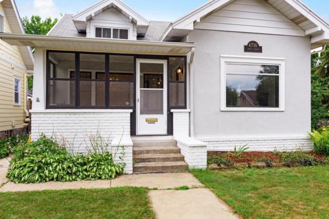 4716 Drew Avenue S, Minneapolis, MN 55410 (#4994884) :: Centric Homes Team