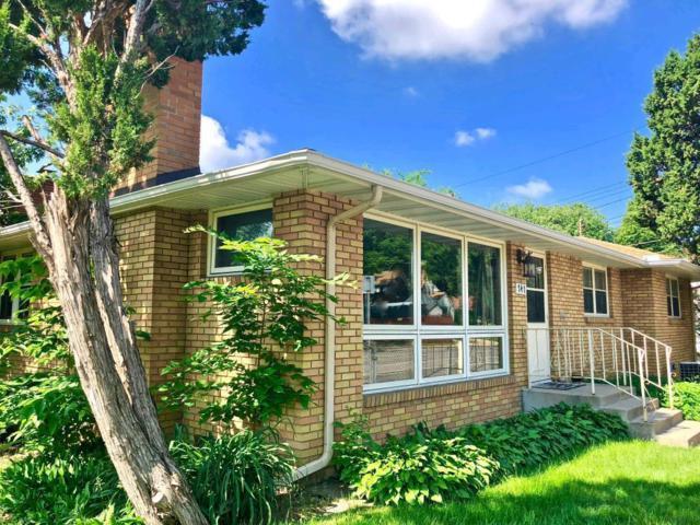 747 E 60th Street, Minneapolis, MN 55417 (#4994915) :: Centric Homes Team