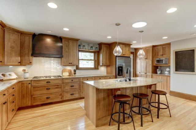 4316 Xerxes Avenue S, Minneapolis, MN 55410 (#4994925) :: Centric Homes Team