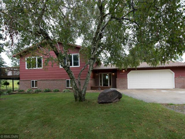 22741 Wagon Wheel Lane, Loretto, MN 55357 (#4994957) :: Olsen Real Estate Group