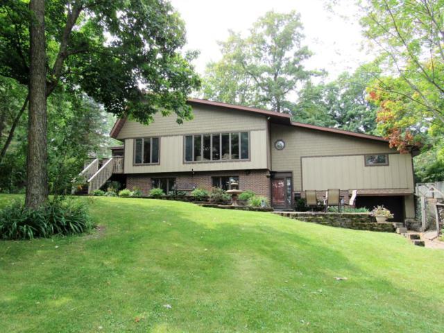 9228 Dorothy Avenue, Brainerd, MN 56401 (#4994998) :: Centric Homes Team