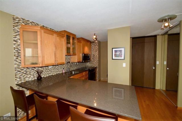 15 S 1st Street A1610, Minneapolis, MN 55401 (#4995001) :: Centric Homes Team