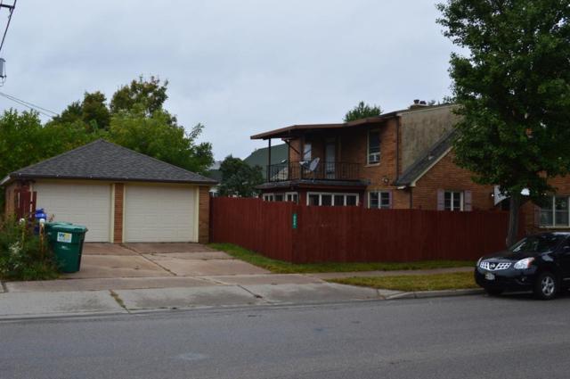 934 Hawthorne Avenue E, Saint Paul, MN 55106 (#4995046) :: Centric Homes Team