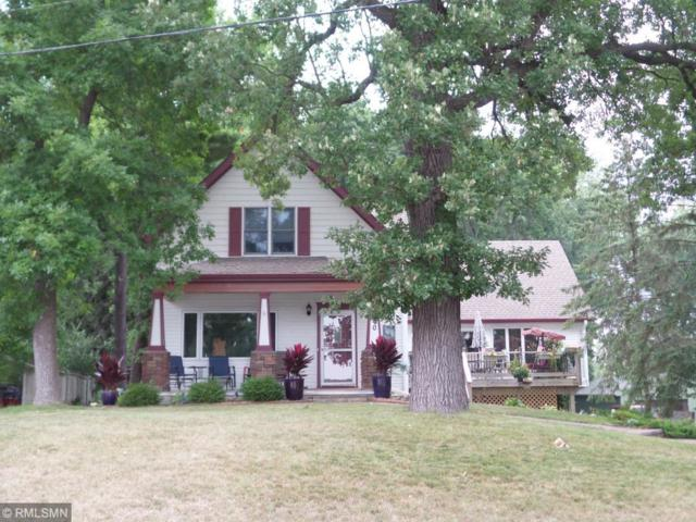 2780 Keller Parkway, Maplewood, MN 55109 (#4995050) :: Centric Homes Team