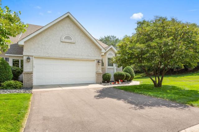 10608 Kiawah Drive E-4, Eden Prairie, MN 55344 (#4995342) :: The Preferred Home Team