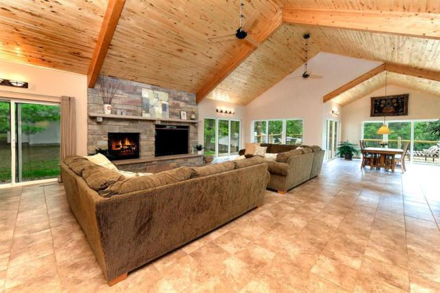 2280 Watertown Road, Long Lake, MN 55356 (#4995707) :: The Snyder Team