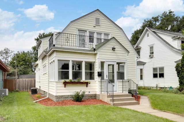 3820 24th Avenue S, Minneapolis, MN 55406 (#4995952) :: The Preferred Home Team