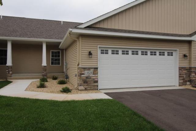 11624 Alpine Drive, Monticello, MN 55362 (#4996469) :: The Snyder Team