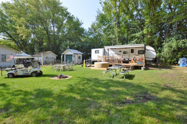 2945 County Road 4 #314 SW, Cokato, MN 55321 (#4996624) :: The Preferred Home Team