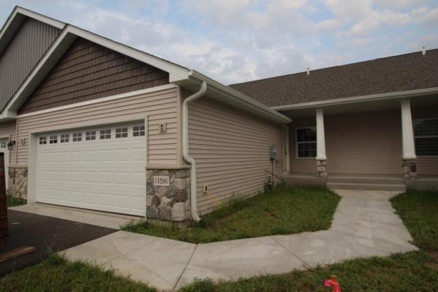 11590 Alpine Drive, Monticello, MN 55362 (#4996765) :: The Snyder Team