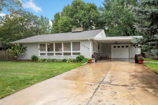3330 146th Street W, Rosemount, MN 55068 (#4996870) :: The Preferred Home Team