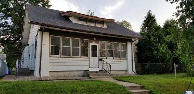 1792 Case Avenue E, Saint Paul, MN 55119 (#4997106) :: The Snyder Team