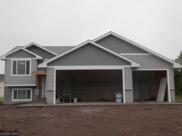 12015 39th Avenue SE, Becker, MN 55308 (#4997245) :: The Snyder Team