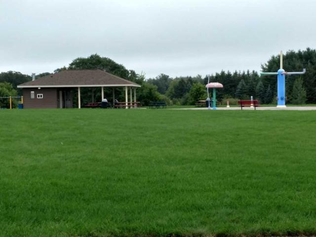 1636 Park View Lane NE, Sauk Rapids, MN 56379 (#4997353) :: The Preferred Home Team
